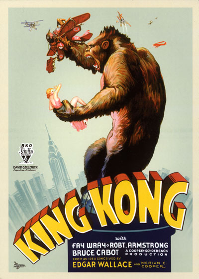 1933kingkongposter01.jpg