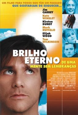 brilho_eterno_de_uma_mente.jpg