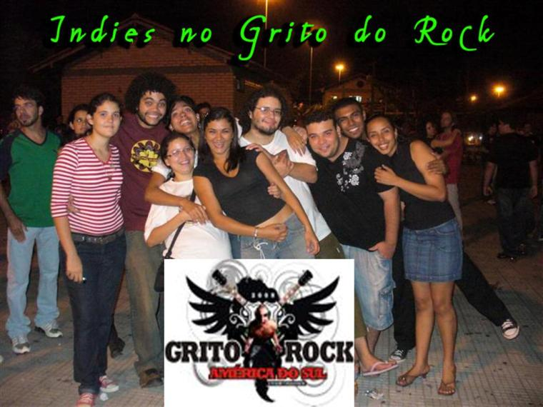 indies-no-grito-large.jpg