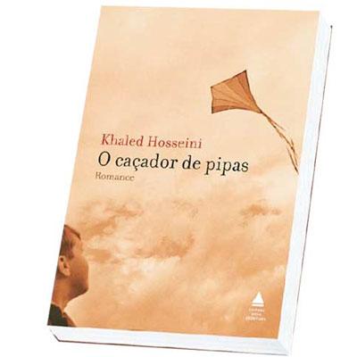 o_cacador_de_pipas.jpg